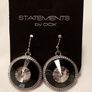 ⭐3/$20⭐Statements by DCK Earrings